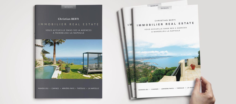 Brochure_Berti_Immobilier-1