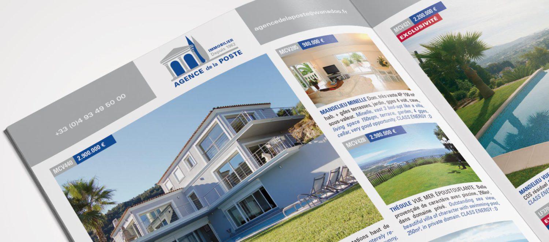 Brochure_Berti_Immobilier-2