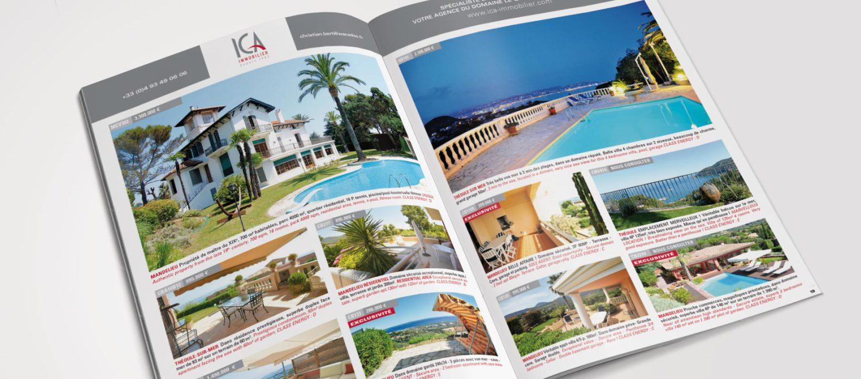 Brochure_Berti_Immobilier-3