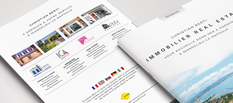 Brochure_Berti_Immobilier-5