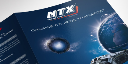 NTX Transports