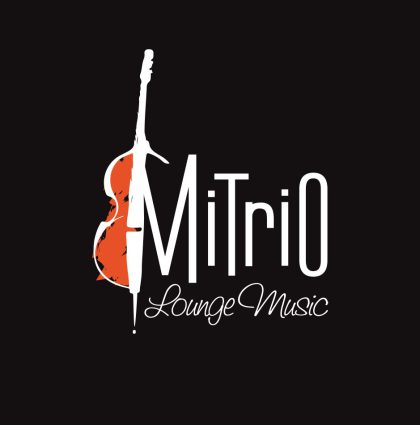 MiTrio Lounge Music