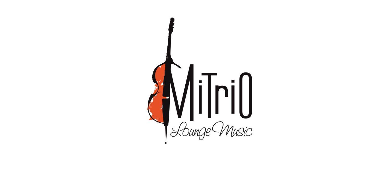 Logo Mitrio Lounge Music