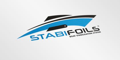 Stabifoils