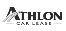 Athlon Car Lease