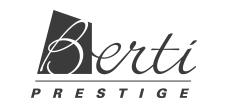 Berti Prestige
