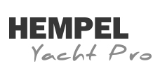 Hempel Yacht Pro