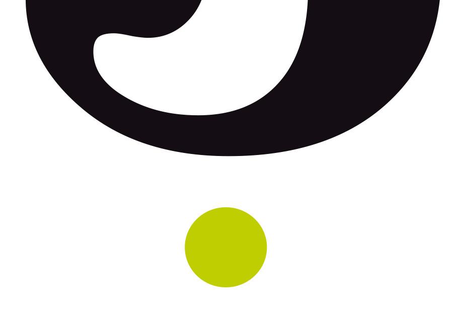 Logo Comme un jeudi, agence de communication