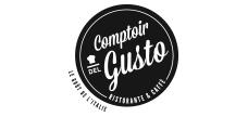 Comptoir-del-gusto_restauration_mandelieu