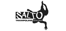 Salto_trampoline_arena