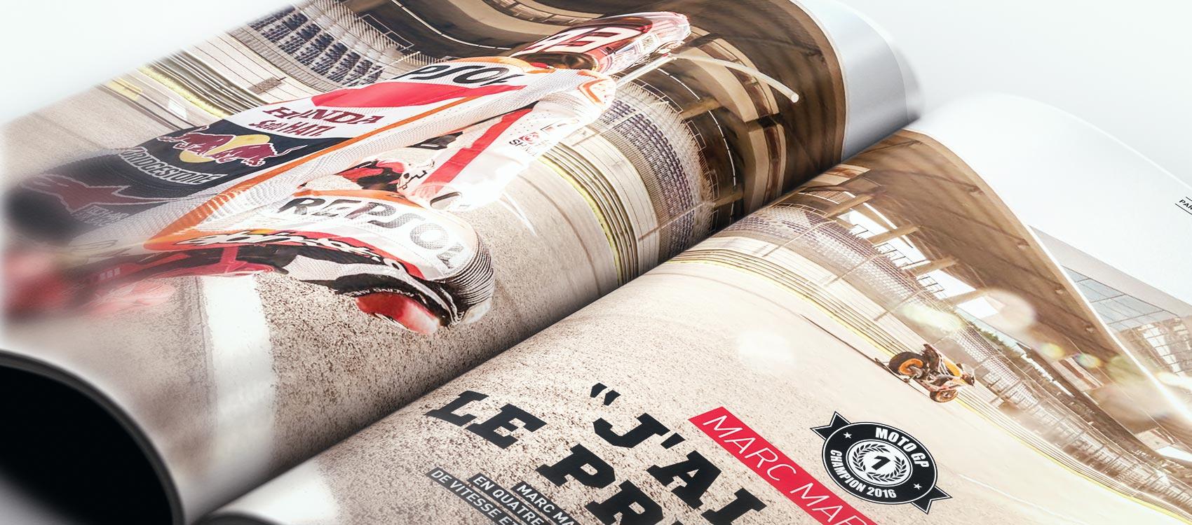 Magazine-Sport-bikes_numéro 1 de la vitesse moto
