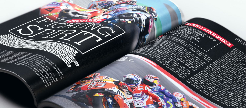 Magazine-Sport-bikes_ motogp