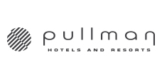 Pullman Cannes Mandelieu