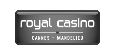 Royal Casino Cannes Mandelieu