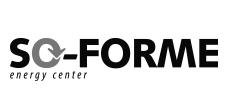 So Forme Energy Center Aquabiking