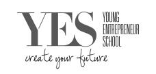 Young Entrepreneur School
