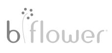 b-flower, la nouvelle référence de l'efficacité commerciale