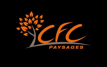 CFC Paysages