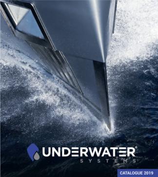 Underwater Systems
