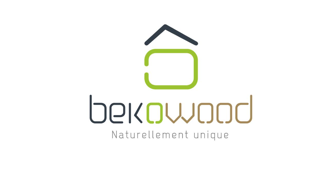 Logo Bekowood Mandelieu