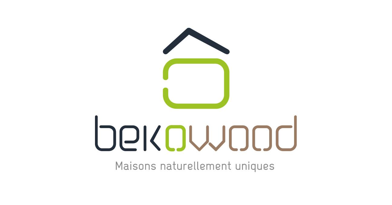 bekowood-maisons naturellement uniques